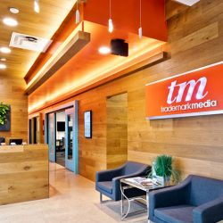 TrademarkMedia-01